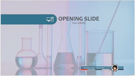 chemistry powerpoint templates free chemistry ppt 67160 sagefox powerpoint templates