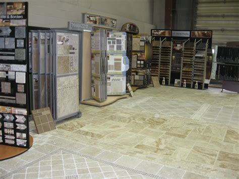 uncategorized awesome tile flooring stores near me floor tilers near me tile flooring stores