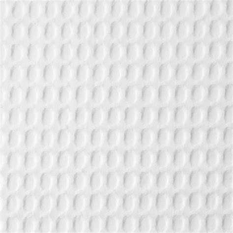Pottery Barn Waffle Weave Shower Curtain by Waffle Weave Shower Curtain White Curtain Menzilperde Net
