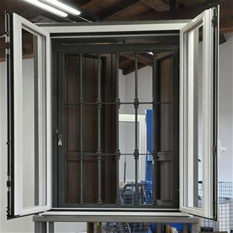 inferriate porte finestre inferriate per finestre cerca con inferriate