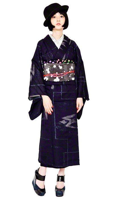 images  kimono  japanese fashion