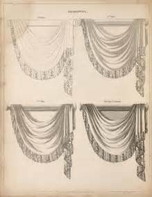 drawn curtains 71 best images about how to draw curtains on pinterest