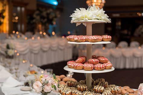 Katie & Josh?s Pastel Wedding   Today's Bride