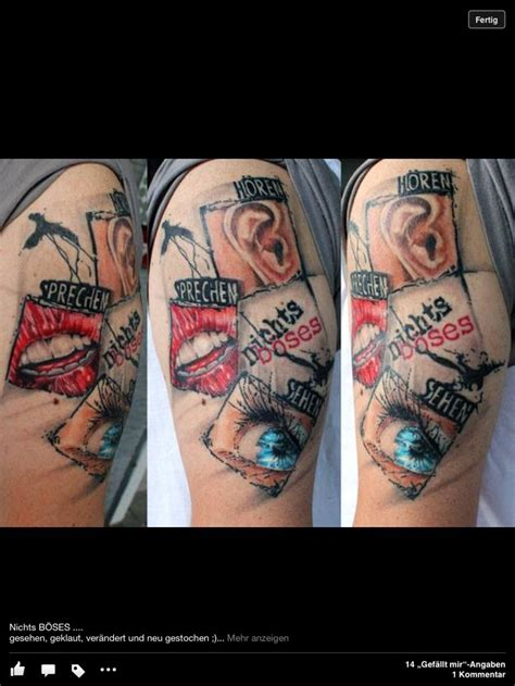 tattoo prices germany 12 best my style images on pinterest moda masculina