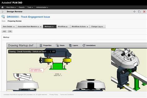 autodesk launches free 2d and 3d online home design software autodesk launches easy to use what s new in autocad lt