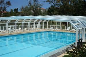 Cost Of Sunroom In Canada 13 Reasons Why You Should Consider A Retractable Pool