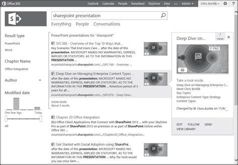 sharepoint 2010 workflow reminder email sharepoint designer 2010 reminder email best free
