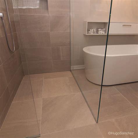 waterproofing for bathroom floors bathroom floor waterproofing