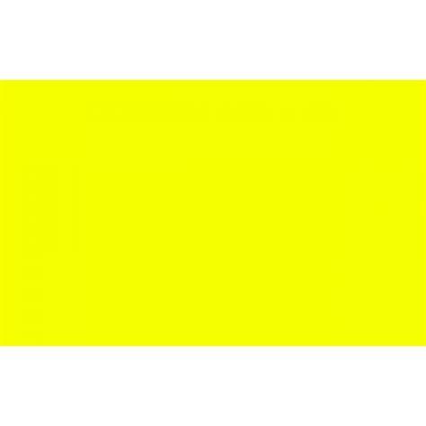 Nice Chambre Jaune Fluo  #1: Peinture-fluo-jaune.jpg