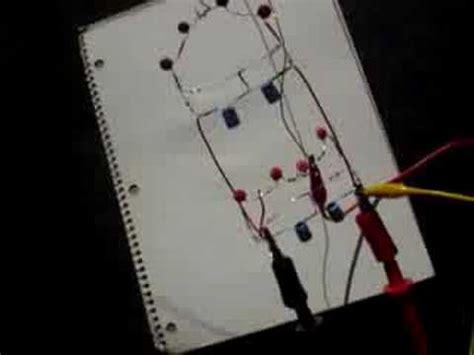 Tesla Free Electricity From The Air Nikola Tesla Free Energy From Air Circuit Explained A