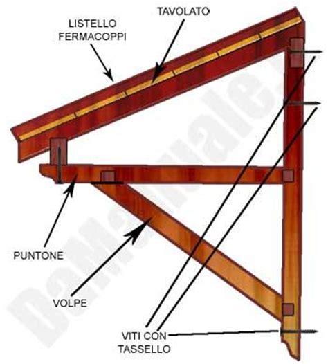 come costruire una tettoia in legno 13 best porticati a sbalzo images on