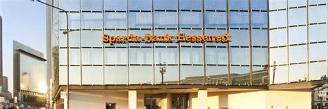sparda bank hessen öffnungszeiten sparda bank hessen spardahessen