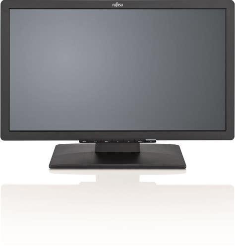 Vga Fujitsu monitor fujitsu e22t 7 led progreen 22 zoll 1920x1080 5ms hdmi vga dvi s26361 k1473 v160 it