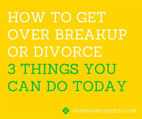10 Things To Do To Get A Breakup Easily by How To Get Breakup Or Divorce 3 Things You Can Do