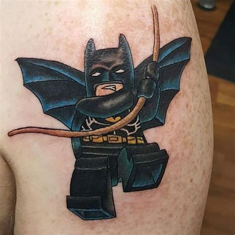 batman tattoo on shoulder 41 cool batman tattoos designs ideas for male and females