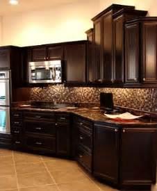 kitchen cabinet colors home decor pinterest cabinets