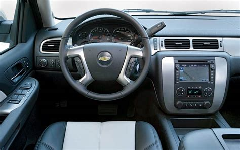 automobile air conditioning repair 2007 chevrolet avalanche interior lighting 2012 chevrolet avalanche review from bob maguire chevrolet the maguire auto blog