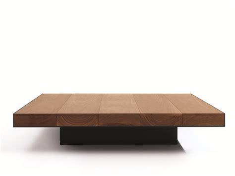 Incroyable Faire Une Table Avec Un Panneau De Signalisation #2: Prodotti-117137-reld8a762034a914fdc9936f3b5a3f299d5.jpg