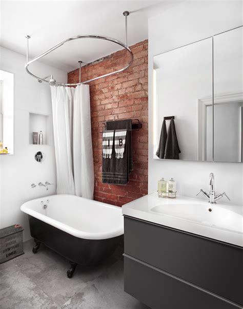 excellent industrial bathroom designs  great