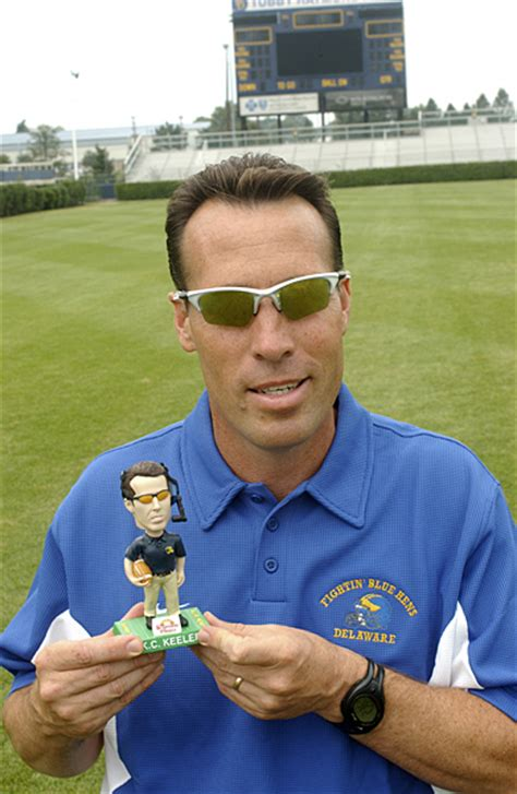 coach k bobblehead for sale k c keeler bobbleheads on sale