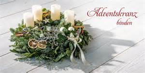 dekoration adventskranz aldi s 220 d weihnachtsdeko im haus