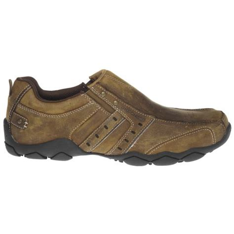 skechers s diameter heisman casual shoes academy