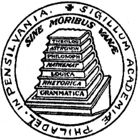coloring book united states file 1757 upenn seal png wikimedia commons