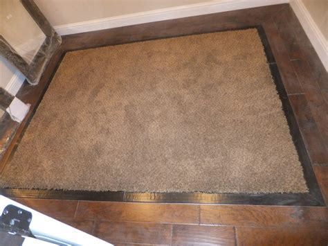 Carpet Or Hardwood In Bedrooms Stairs To Wood Cost