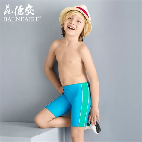 baby boy swimsuit swimsuit picture more detailed picture about balneaire