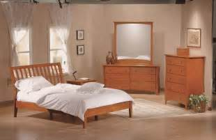 second bedroom furniture rooms