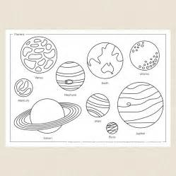 planets colouring sheet cleverpatch