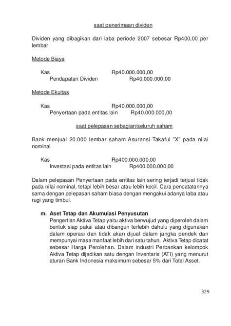tesis akuntansi keuangan syariah tesis akuntansi keuangan syariah contoh jurnal akuntansi