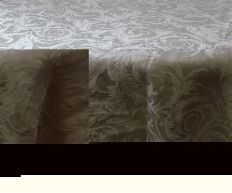 renting table linens linen rentals chair cover rentals ama rentals