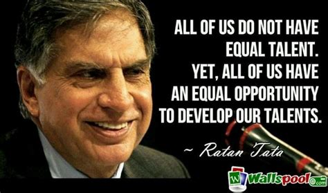 tata biography in hindi ratan tata quotes pinterest