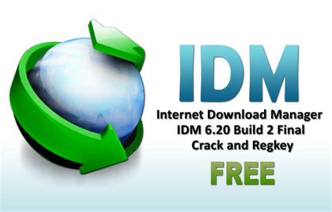 download idm 6 20 build 2 full version patch film allkeyskeygen blogspot com internet download manager idm