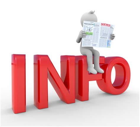Welcome to Info About Everything   Info About