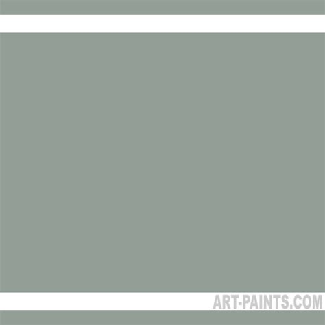 blue grey mist decoart acrylic paints da105 blue grey mist paint blue grey mist color