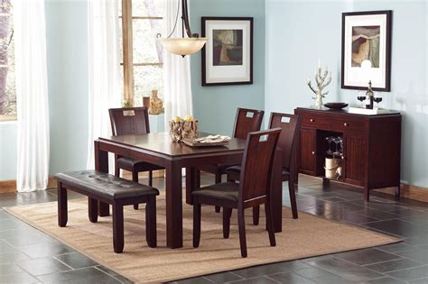 dining room furniture atlanta ga dining room tables atlanta chaymaucam com