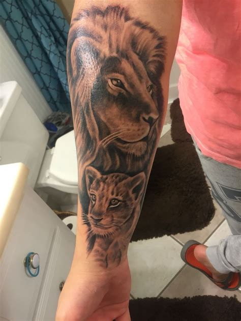 ugram film lion tattoo 61 best random fandom stuff images on pinterest harry