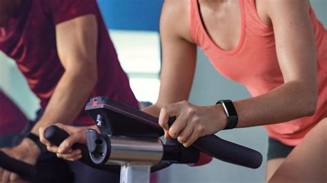 fitness tracker best the best fitness trackers of 2017 pcmag