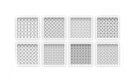pattern psd download 300 absolutely free photoshop pixel patterns