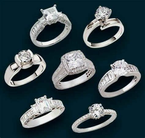 how much should one spend on an engagement ring