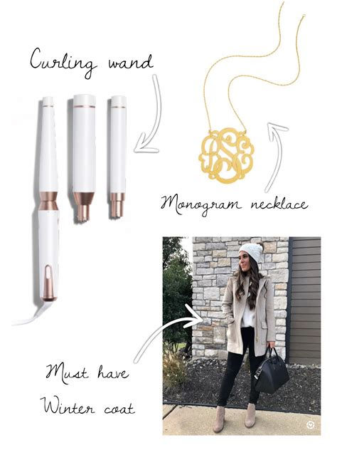 best cyber sales best cyber monday sales mrscasual