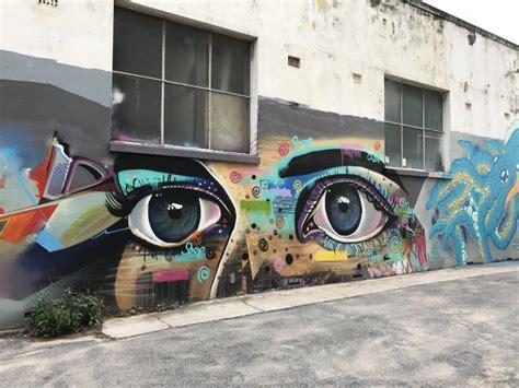 graffiti wallpaper adelaide adelaide graffiti cold krush store gallery