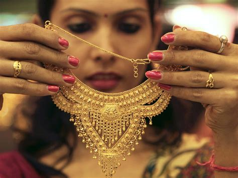 gold jewelry charges in india 3 troubling things your financial adviser won t tell you