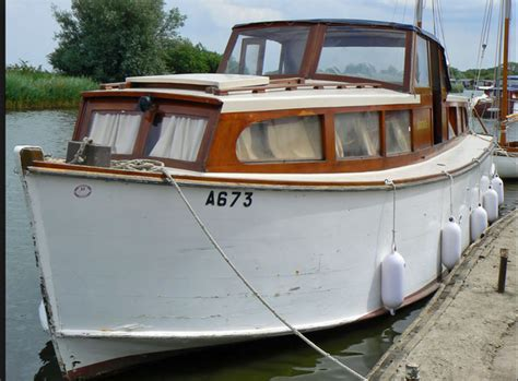 fishing boat hire broads day boat hire day boats on the norfolk broads
