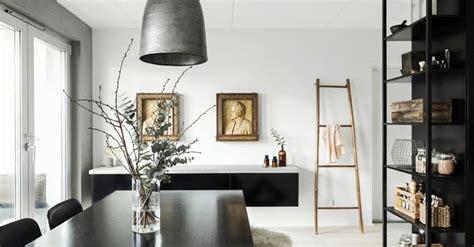 scandinavian interior design mydomaine