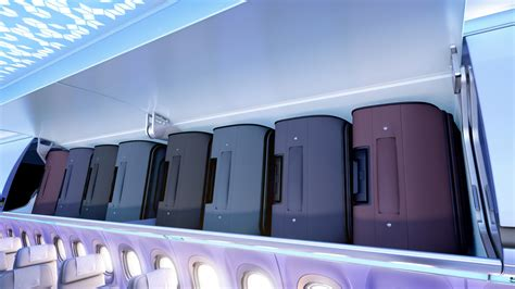 airbus a320 cabin airbus a320 airspace cabin grows bins modernises cabin