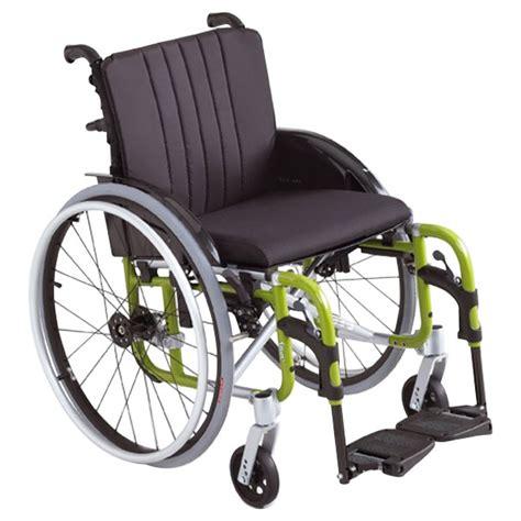 prix fauteuil roulant manuel fauteuil roulant manuel l 233 ger invacare spin x fauteuil roulant manuel l 233 ger sofamed