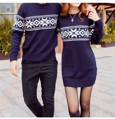 Matching Clothes For Couples For Sale Matching Boyfriend Sweaters My Beats Only
